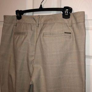 New York & Company Pants - New York & Company Stretch Slacks / Pants